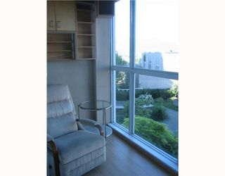 "Photo 5: 304 288 E 8TH Avenue in Vancouver: Mount Pleasant VE Condo for sale in ""METROVISTA"" (Vancouver East)  : MLS®# V806239"