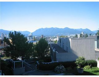 "Photo 2: 304 288 E 8TH Avenue in Vancouver: Mount Pleasant VE Condo for sale in ""METROVISTA"" (Vancouver East)  : MLS®# V806239"