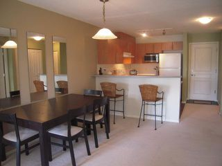 "Photo 3: 302 1150 E 29TH Street in North Vancouver: Lynn Valley Condo for sale in ""Highgate"" : MLS®# V825979"