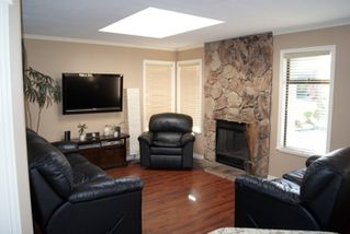 Photo 2: 2266 WILLOUGHBY Way in Langley: Willoughby Heights House for sale : MLS®# F1018652