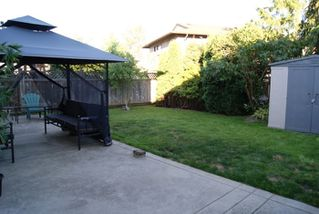 Photo 7: 2266 WILLOUGHBY Way in Langley: Willoughby Heights House for sale : MLS®# F1018652