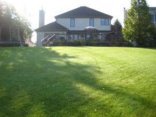 Photo 5:  in WINNIPEG: Windsor Park / Southdale / Island Lakes Residential for sale (South East Winnipeg)  : MLS®# 1015928