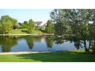Photo 3:  in WINNIPEG: Windsor Park / Southdale / Island Lakes Residential for sale (South East Winnipeg)  : MLS®# 1015928
