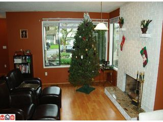 Photo 5: 15416 95A Avenue in Surrey: Fleetwood Tynehead House for sale : MLS®# F1029486