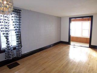 Photo 3: 125 Rosseau Avenue West in WINNIPEG: Transcona Residential for sale (North East Winnipeg)  : MLS®# 1101830