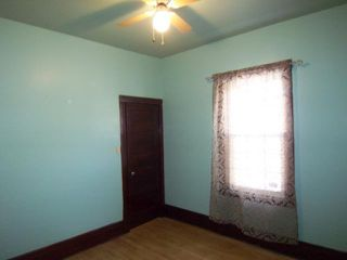 Photo 7: 125 Rosseau Avenue West in WINNIPEG: Transcona Residential for sale (North East Winnipeg)  : MLS®# 1101830