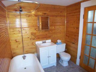 Photo 2: 125 Rosseau Avenue West in WINNIPEG: Transcona Residential for sale (North East Winnipeg)  : MLS®# 1101830