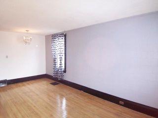 Photo 4: 125 Rosseau Avenue West in WINNIPEG: Transcona Residential for sale (North East Winnipeg)  : MLS®# 1101830