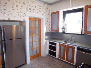 Photo 6: 125 Rosseau Avenue West in WINNIPEG: Transcona Residential for sale (North East Winnipeg)  : MLS®# 1101830