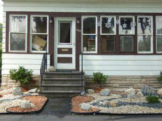 Photo 9: 125 Rosseau Avenue West in WINNIPEG: Transcona Residential for sale (North East Winnipeg)  : MLS®# 1101830