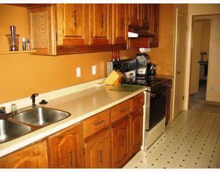Photo 4: 378 ST GEORGE Road in WINNIPEG: St Vital Residential for sale (South East Winnipeg)  : MLS®# 2810955