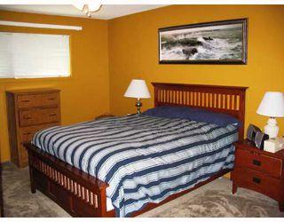 Photo 7: 378 ST GEORGE Road in WINNIPEG: St Vital Residential for sale (South East Winnipeg)  : MLS®# 2810955