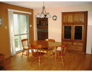 Photo 6: 378 ST GEORGE Road in WINNIPEG: St Vital Residential for sale (South East Winnipeg)  : MLS®# 2810955