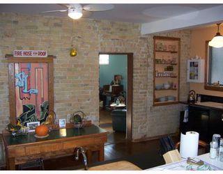 Photo 9: 270 GLENWOOD Crescent in WINNIPEG: East Kildonan Residential for sale (North East Winnipeg)  : MLS®# 2819949