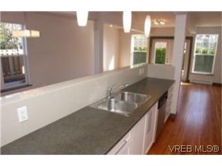Photo 1:  in VICTORIA: SE Maplewood Condo Apartment for sale (Saanich East)  : MLS®# 462083