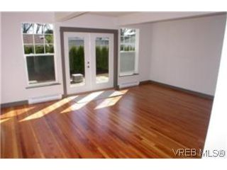Photo 8:  in VICTORIA: SE Maplewood Condo Apartment for sale (Saanich East)  : MLS®# 462083