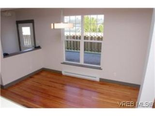 Photo 5:  in VICTORIA: SE Maplewood Condo Apartment for sale (Saanich East)  : MLS®# 462083