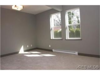 Photo 6:  in VICTORIA: SE Maplewood Condo Apartment for sale (Saanich East)  : MLS®# 462083