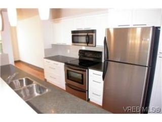 Photo 3:  in VICTORIA: SE Maplewood Condo Apartment for sale (Saanich East)  : MLS®# 462083