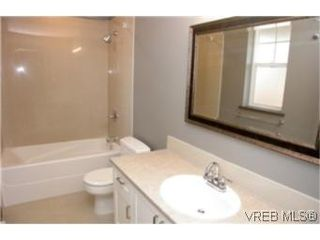 Photo 7:  in VICTORIA: SE Maplewood Condo Apartment for sale (Saanich East)  : MLS®# 462083