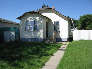 Photo 1: 417 Q Avenue South in Saskatoon: Pleasant Hill (Area 04) Single Family Dwelling for sale (Area 04)  : MLS®# 330234