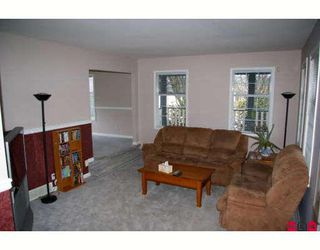 Photo 2: 6769 VANMAR Street in Sardis: Sardis East Vedder Rd House for sale : MLS®# H2900941