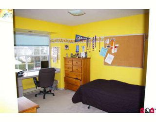 Photo 7: 6769 VANMAR Street in Sardis: Sardis East Vedder Rd House for sale : MLS®# H2900941