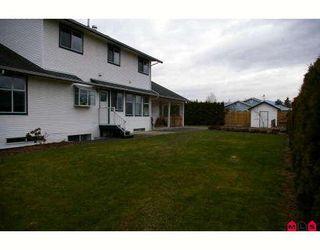 Photo 9: 6769 VANMAR Street in Sardis: Sardis East Vedder Rd House for sale : MLS®# H2900941