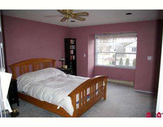 Photo 6: 6769 VANMAR Street in Sardis: Sardis East Vedder Rd House for sale : MLS®# H2900941