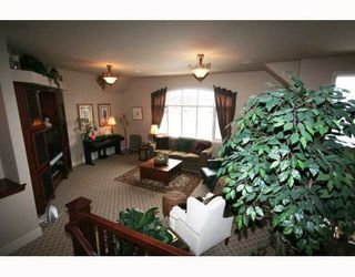 Photo 11: 44 Lynx Ridge Boulevard NW in CALGARY: Lynx Ridge Calgary Residential Detached Single Family for sale (Calgary)  : MLS®# C3372479