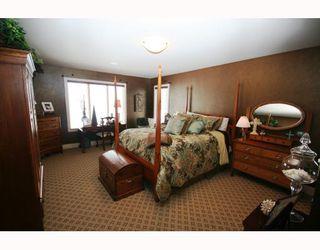 Photo 13: 44 Lynx Ridge Boulevard NW in CALGARY: Lynx Ridge Calgary Residential Detached Single Family for sale (Calgary)  : MLS®# C3372479