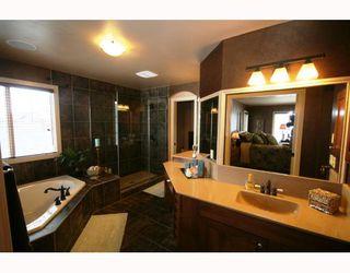 Photo 14: 44 Lynx Ridge Boulevard NW in CALGARY: Lynx Ridge Calgary Residential Detached Single Family for sale (Calgary)  : MLS®# C3372479