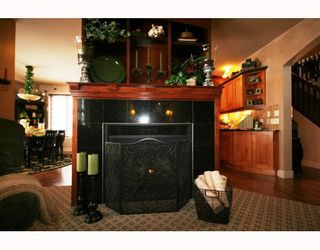 Photo 5: 44 Lynx Ridge Boulevard NW in CALGARY: Lynx Ridge Calgary Residential Detached Single Family for sale (Calgary)  : MLS®# C3372479