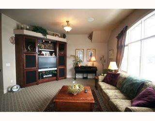 Photo 12: 44 Lynx Ridge Boulevard NW in CALGARY: Lynx Ridge Calgary Residential Detached Single Family for sale (Calgary)  : MLS®# C3372479