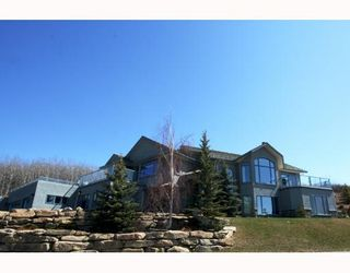 Photo 1: 48 Slopeview Drive SW in CALGARY: The Slopes Residential Detached Single Family for sale (Calgary)  : MLS®# C3376319
