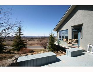 Photo 18: 48 Slopeview Drive SW in CALGARY: The Slopes Residential Detached Single Family for sale (Calgary)  : MLS®# C3376319