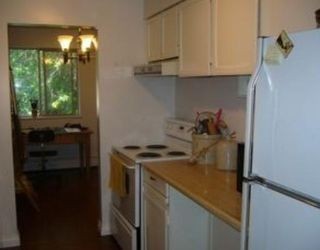 """Photo 4: 5 5575 OAK Street in Vancouver: Shaughnessy Condo for sale in """"SHAWNOAKS"""" (Vancouver West)  : MLS®# V772082"""