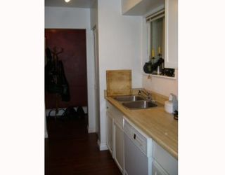"""Photo 5: 5 5575 OAK Street in Vancouver: Shaughnessy Condo for sale in """"SHAWNOAKS"""" (Vancouver West)  : MLS®# V772082"""
