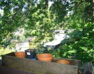 """Photo 8: 5 5575 OAK Street in Vancouver: Shaughnessy Condo for sale in """"SHAWNOAKS"""" (Vancouver West)  : MLS®# V772082"""