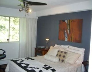 """Photo 6: 5 5575 OAK Street in Vancouver: Shaughnessy Condo for sale in """"SHAWNOAKS"""" (Vancouver West)  : MLS®# V772082"""
