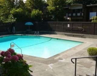 """Photo 10: 5 5575 OAK Street in Vancouver: Shaughnessy Condo for sale in """"SHAWNOAKS"""" (Vancouver West)  : MLS®# V772082"""