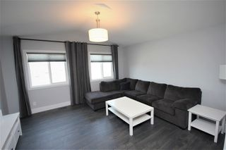 Photo 12: 8128 GOURLAY Place in Edmonton: Zone 58 House for sale : MLS®# E4168252
