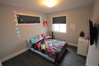 Photo 10: 8128 GOURLAY Place in Edmonton: Zone 58 House for sale : MLS®# E4168252