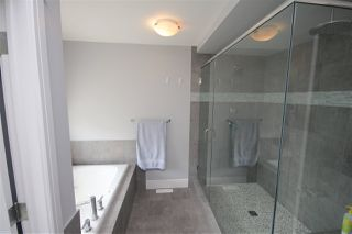 Photo 7: 8128 GOURLAY Place in Edmonton: Zone 58 House for sale : MLS®# E4168252