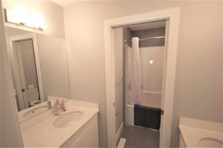 Photo 11: 8128 GOURLAY Place in Edmonton: Zone 58 House for sale : MLS®# E4168252