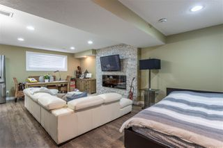 Photo 22: 3316 MCPHADDEN Close SW in Edmonton: Zone 55 House for sale : MLS®# E4170382
