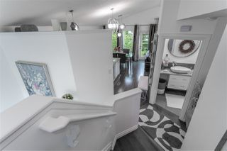 Photo 17: 3316 MCPHADDEN Close SW in Edmonton: Zone 55 House for sale : MLS®# E4170382