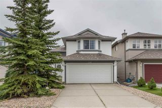 Photo 2: 3316 MCPHADDEN Close SW in Edmonton: Zone 55 House for sale : MLS®# E4170382