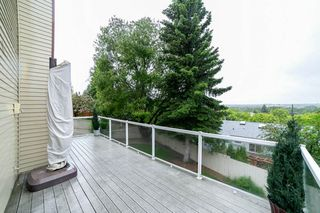 Photo 23: 30 Wimbleton Crescent: St. Albert House for sale : MLS®# E4170481