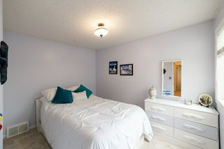 Photo 12: 30 Wimbleton Crescent: St. Albert House for sale : MLS®# E4170481